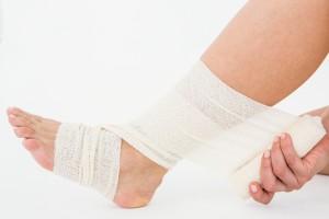 Achilles Tendonopathy