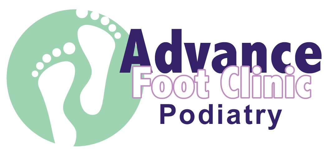 Advance Foot Clinic | Podiatrist | Brisbane