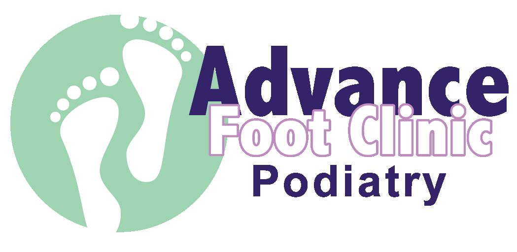Advance Foot Clinic Podiatry
