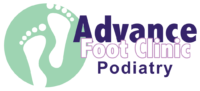 Advance Foot Clinic Podiatry