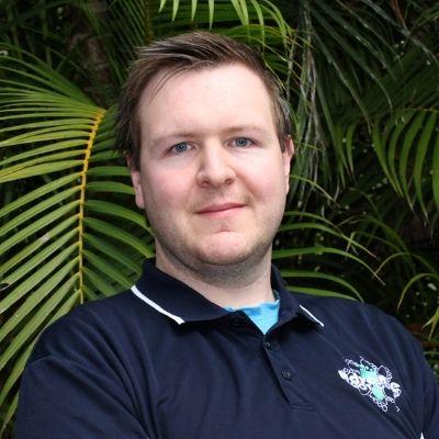 Anthony-Mansbridge-Podiatrist