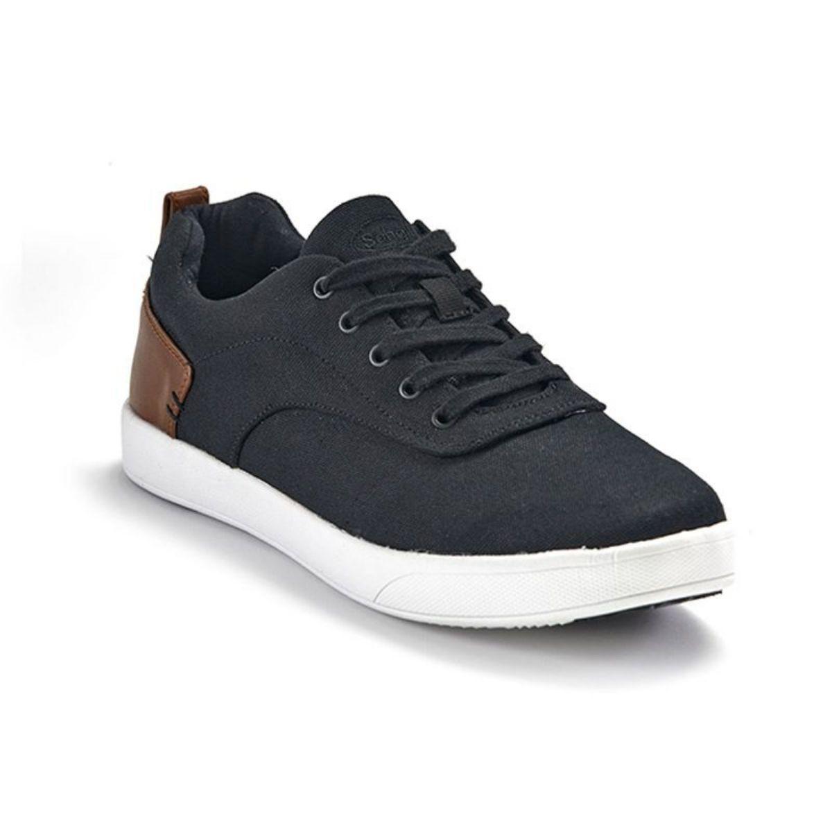 beacon-sneaker