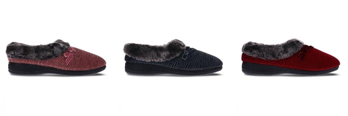 deep-slipper-colours