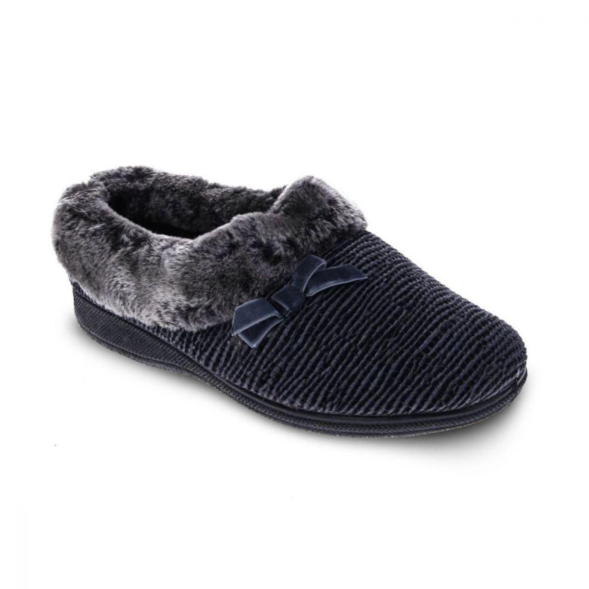 deep-slipper