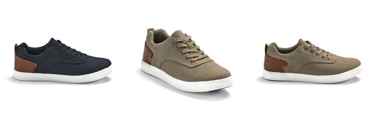 beacon-sneaker-colours