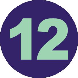12-minute-treatment